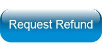 """button that reads """"request refund"""""""