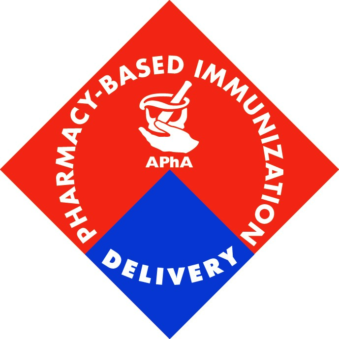 Apha Pharmacy Based Immunization Delivery Course Continuing