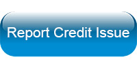 "button that reads ""report credit issue"""