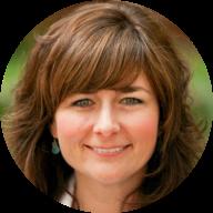 Katherine Vogel Anderson