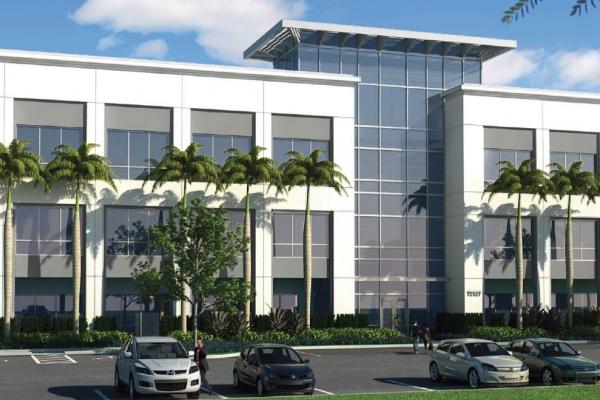 2900 Monarch Lakes Boulevard, Miramar, FL 33027